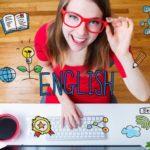 オンライン英会話で学ぶイメージ画像