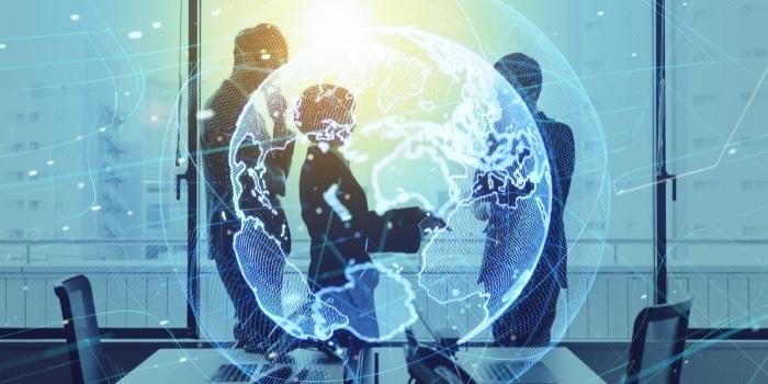 外資系企業の特徴を決める10のポイント