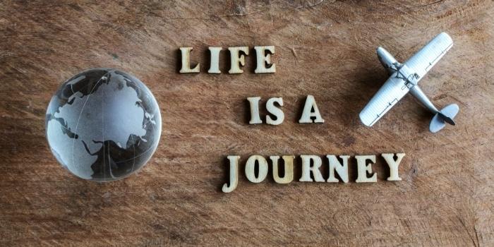 【基礎知識3】海外に永続的に住める永住ビザ